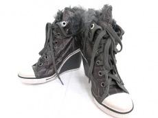 ASH(アッシュ)/その他靴