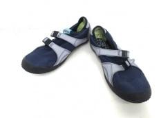 NIKE(ナイキ)/その他靴