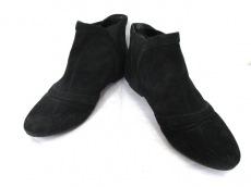 ARMANIJEANS(アルマーニジーンズ)/ブーツ