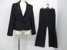 VIVIENNE TAM(ヴィヴィアンタム)のレディースパンツスーツ