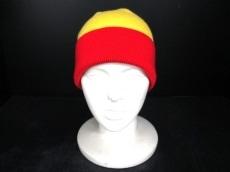 BALENCIAGA(バレンシアガ)/帽子