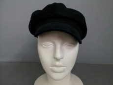 YvesSaintLaurent(イヴサンローラン)/帽子
