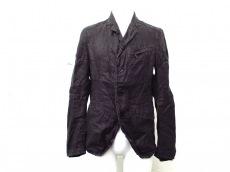 MESSAGERIE(メッサジェリエ)のジャケット