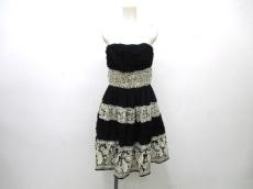 MANOUSH(マヌーシュ)/ドレス