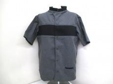 ディフェデュケーションのジャケット