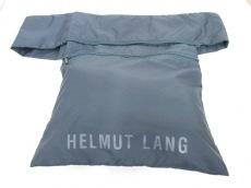 Helmut Lang(ヘルムートラング)/ウエストポーチ
