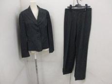 NINE WEST(ナインウエスト)/レディースパンツスーツ