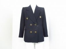 GIVENCHY(ジバンシー)のジャケット