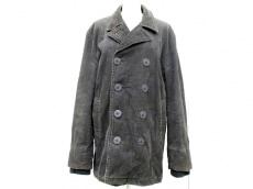 バーデンのコート