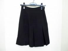 マリエラブラーニのスカート
