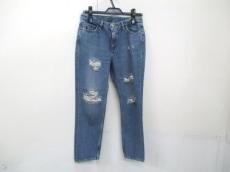 Shinzone(シンゾーン)のジーンズ