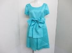 CLATHAS(クレイサス)/ドレス