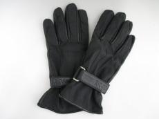HUGOBOSS(ヒューゴボス)/手袋