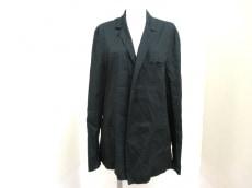 UTEPLOIER(ウテプロイヤー)のジャケット