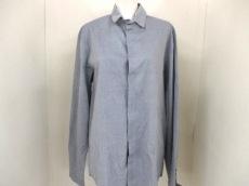 UTEPLOIER(ウテプロイヤー)のシャツ