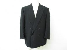 アントニオ フスコのジャケット