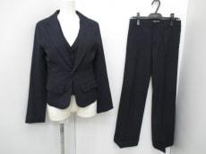 TORNADO MART(トルネードマート)/レディースパンツスーツ