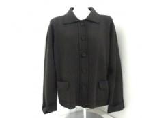 コルニーチェのジャケット