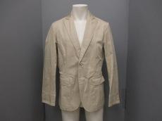 パワートゥザピープルのジャケット