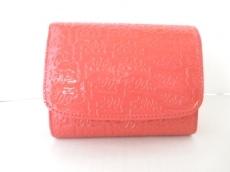FolliFollie(フォリフォリ)/2つ折り財布