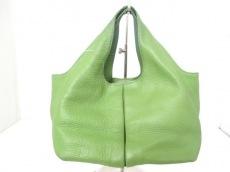マーティーのハンドバッグ