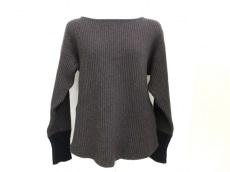 jacques marceau(ジャックマルソー)のセーター