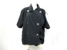アディダスバイステラマッカートニーのジャケット