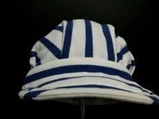 ORCIVAL(オーシバル)/帽子