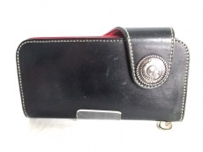 KC's(ケーシーズ)の長財布