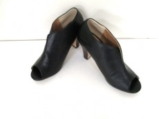 aquagirl(アクアガール)/ブーツ