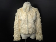 ウィステリアのジャケット