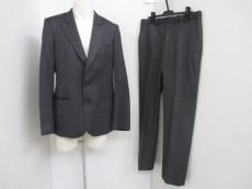 BALENCIAGA(バレンシアガ)/メンズスーツ