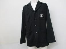 ラガチェのジャケット
