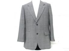 エドワーズのジャケット