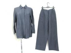 Max Mara(マックスマーラ)のレディースパンツスーツ