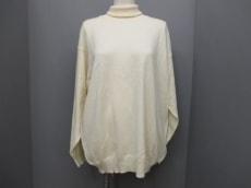 モンテグラッパのセーター