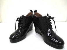 MOGA(モガ)/ブーツ