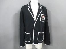 ANDSUNS(アンドサンズ)のジャケット