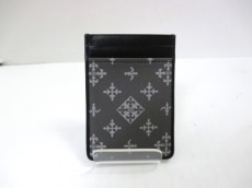 russet(ラシット)/カードケース
