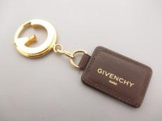 GIVENCHY(ジバンシー)/キーホルダー(チャーム)