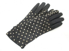 デミクラブの手袋