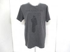 デイビッドリンドウォールのTシャツ