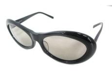 yohjiyamamoto(ヨウジヤマモト)のサングラス
