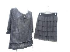 Rose Tiara(ローズティアラ)/スカートセットアップ