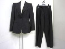 GIORGIOARMANI CLASSICO(ジョルジオアルマーニクラシコ)/レディースパンツスーツ