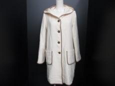 ボードビルのコート