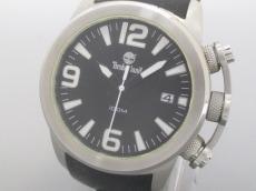 Timberland(ティンバーランド)/腕時計