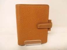 Filofax(ファイロファックス)のその他財布