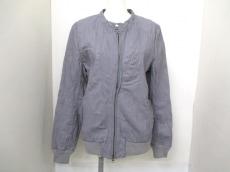 バイタススタンダードのジャケット