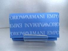 EMPORIOARMANI(エンポリオアルマーニ)/キーケース